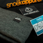 snoek apparel