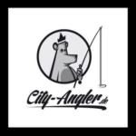 cityangler