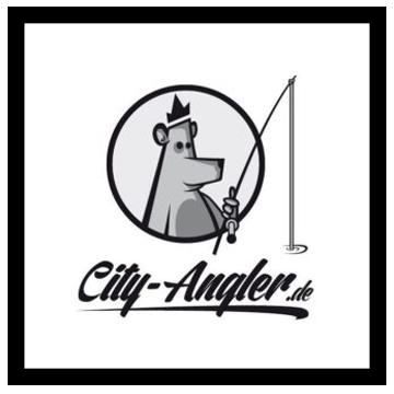 City Angler